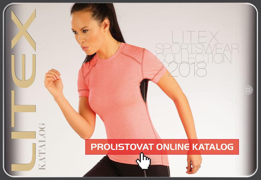 549ed3d32865 ... Sportovní oblečení LITEX - katalog jaro léto 2018 Plavky ...