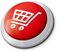 LitexShop - Shopping Cart