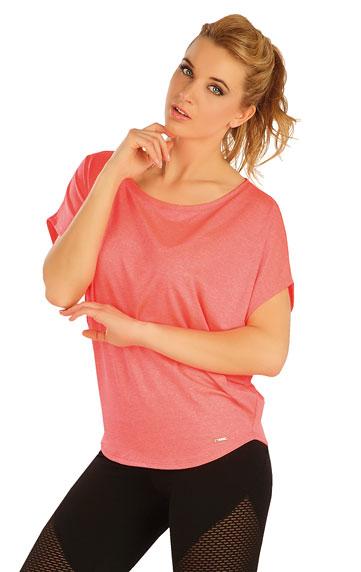 Damen T-Shirt. | Tops LITEX