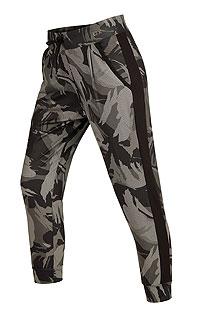 Nohavice dámske 7/8 s nízkym sedom.   Legíny stredné LITEX