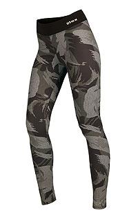 Legíny dámske dlhé. | Športové oblečenie LITEX