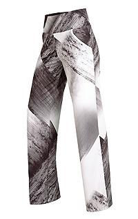 Nohavice dámske dlhé. | Športové oblečenie LITEX
