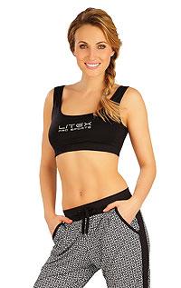 Top dámsky. | Športové oblečenie LITEX