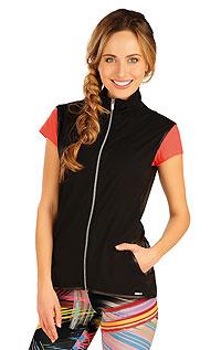 Sportbekleidung LITEX > Damen Weste.