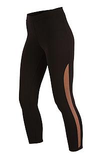 Women´s 7/8 length leggings. | Leggings Medium LITEX