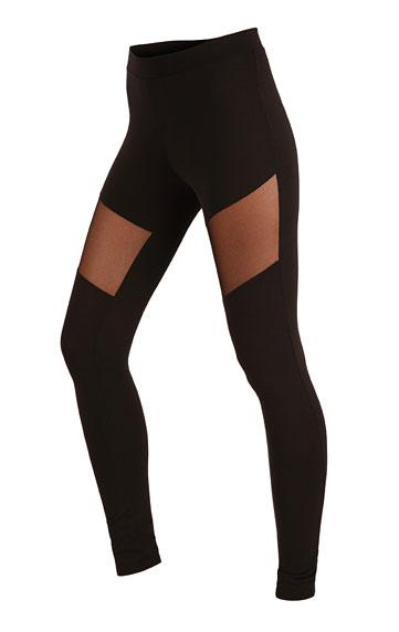 Women´s long leggings.   Long Leggings LITEX