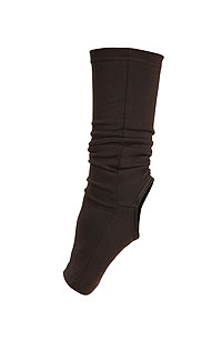 Návleky. | Ponožky LITEX