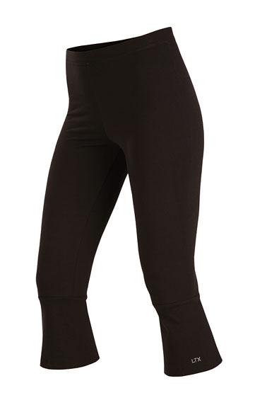 Damen 7/8 Leggings. | Caprihosen LITEX