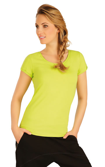Women´s T-shirt. | Tops and T-Shirts LITEX