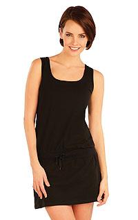 Woman´s sleeveless dress. | Dresses and Skirts LITEX