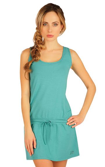 Kleid ohne Arm. | Kleider und Röcke LITEX