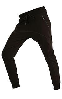 Women´s pants. | LITEX trousers LITEX