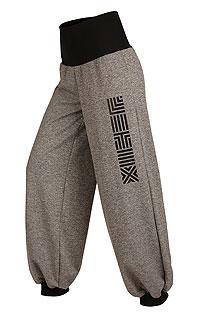 Kalhoty sultánky. | Kalhoty LITEX LITEX
