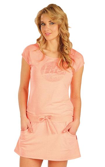 Šaty dámske. | Šaty a sukne LITEX