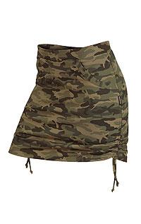 Sport skirt. | Dresses and Skirts LITEX