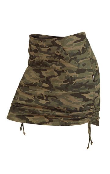 Sukňa športová. | Šaty a sukne LITEX