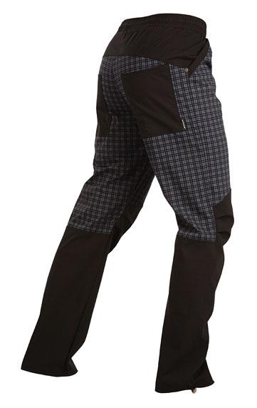Nohavice pánske dlhé. | Nohavice Microtec LITEX