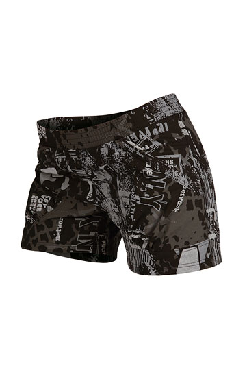 Damen Shorts. | Microtec Hosen LITEX
