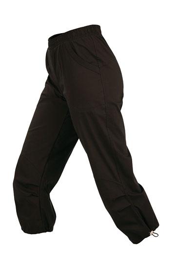 Damen 7/8 Hosen. | Microtec Hosen LITEX