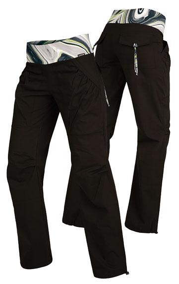 Nohavice dámske dlhé bedrové. | Nohavice Microtec LITEX