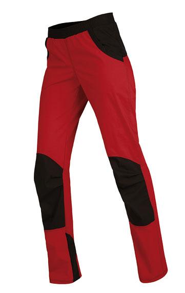 Nohavice dámske dlhé do pásu.   Nohavice Microtec LITEX