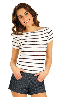 Fashion LITEX LITEX > Women´s T-shirt.