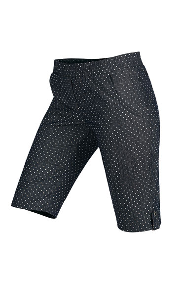 Damen Shorts. | LITEX Hosen LITEX