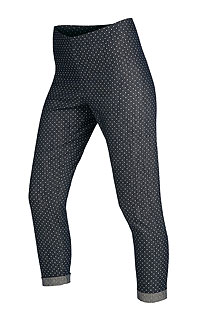 LITEX Hosen LITEX > Damen 7/8 Leggings.