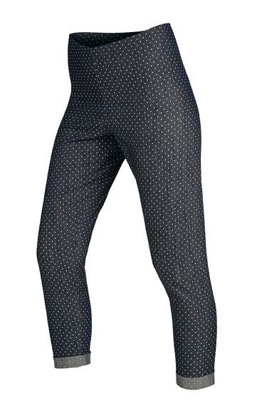 Damen 7/8 Leggings. | LITEX Hosen LITEX