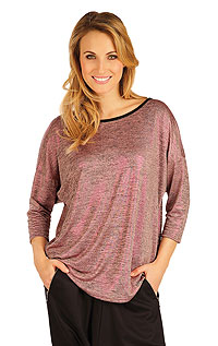 Damen T-Shirt. | LITEX Boutique LITEX