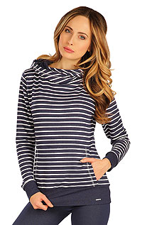 LITEX Boutique LITEX > Damen Sweatshirt.