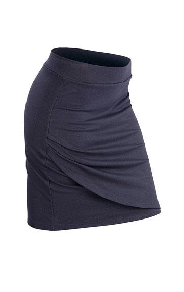 Sukňa dámska.   Šaty a sukne LITEX