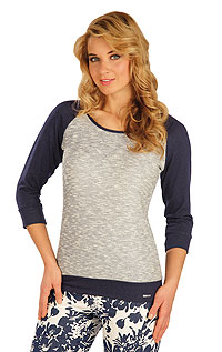 LITEX Boutique LITEX > Damen Pullover.