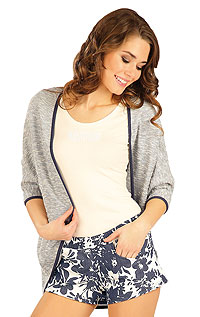 LITEX Boutique LITEX > Cardigan.
