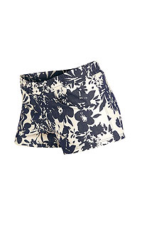 LITEX Boutique LITEX > Damen Shorts.