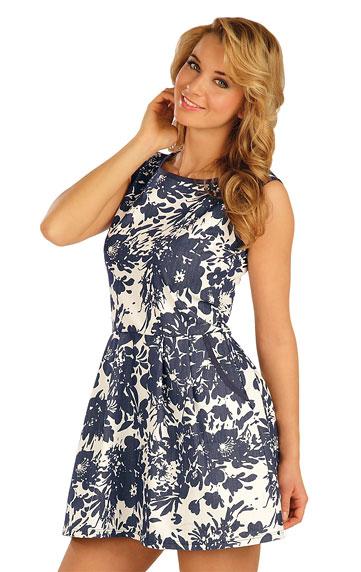 Damen Kleid ohne Ärmel. | Kleider und Röcke LITEX