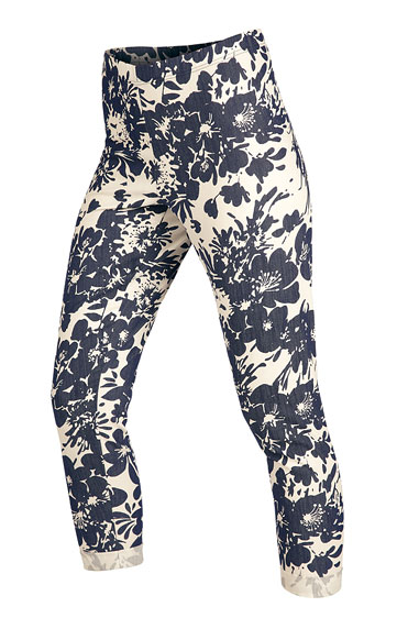 Damen 7/8 Leggings. | LITEX Hosen LITEX