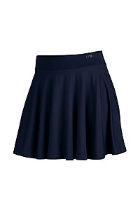 Sukně dámská kolová. | Šaty a sukně LITEX