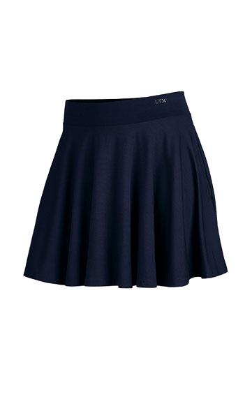 Sukňa dámska kruhová. | Šaty a sukne LITEX
