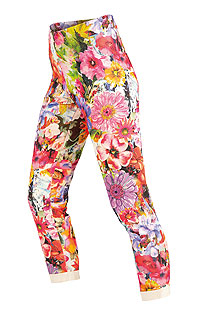 Damen 7/8 Leggings. LITEX