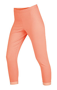 Women´s 7/8 length leggings. | LITEX trousers LITEX
