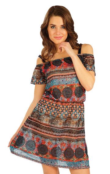 Kleid. | Kleider und Röcke LITEX
