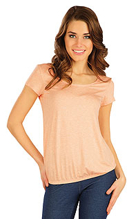 LITEX Boutique LITEX > Damen T-Shirt, kurzarm.