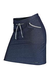 Damen Rock.   Kleider und Röcke LITEX