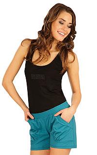 Damen T-Shirt ohne Ärmel. | LITEX Boutique LITEX