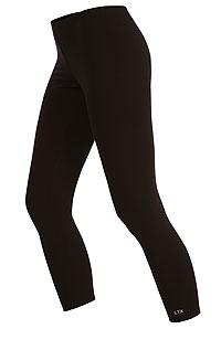 Damen 7/8 Leggings. | Sportbekleidung LITEX