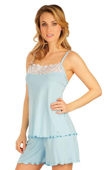 Frauen-Pyjamas - Top. | Nachtwäsche LITEX