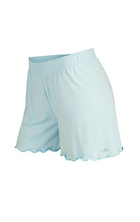 Nightwear LITEX > Women´s pajamas - shorts.