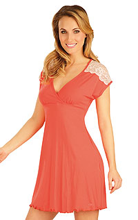 Nightwear LITEX > Women´s nightdress.