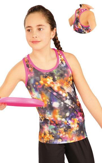 Tielko detské. | Detské oblečenie LITEX